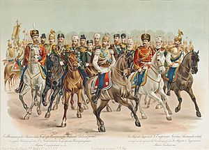 Imperial Russian Army - Wikipedia