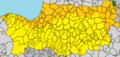 NicosiaDistrictKalyvakia, Cyprus.png