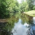 Nidd River - panoramio (1).jpg