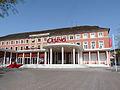 Niederbronn-Casino (2).jpg