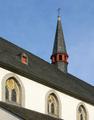 Niederdollendorf Kirche St. Michael (06).png