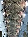 Niedermünsterkirche Regensburg 02.JPG