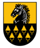 Coat of arms of Niedernsill