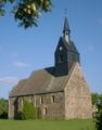 Niemegk Hohenwerbig Church.jpg