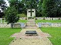 Niemiecki cmentarz wojenny - Przemysl3.jpg