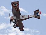 Nieuport 17 4 (4697160345).jpg