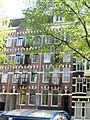 Nieuwe Prinsengracht 96-98, Amsterdam.jpg