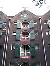 nieuwe uilenburgerstraat 17 top