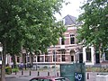 Nijmegen raamprostitutie.JPG