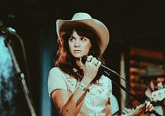 Nikki Lane - Nikki Lane Performing with The Texas Gentlemen at Dan's Silverleaf at Oaktopia Festival in Denton, TX.
