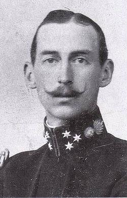 Nikolai of Greece.jpg