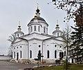 Nikolo-BerlyukovskayaPoustinia Cathedral 003 2715.jpg