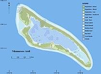 Nikumaroro Atoll.jpg