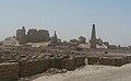 Nimroz qala-e- Mohammad (cropped2).jpg