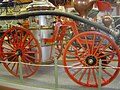 Nineteenth steam fire engine.jpg