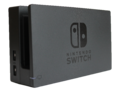 Nintendo Switch Dock.png
