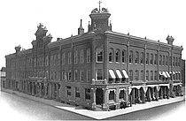 Nisbett Building.jpg