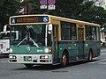 Nishitetsu bus 9375.jpg