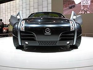 "Nissan ""Urge"" Concept - Flickr - cosmic spanner.jpg"