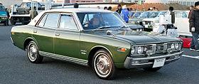 Nissan Cedric 230 001.jpg