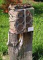 Nisthilfe für Wildbienen.jpg