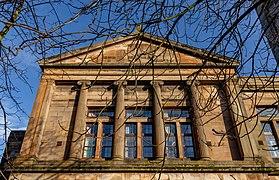 Nithsdale Lodge, Glasgow, Scotland 10.jpg