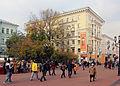 Nizhny Novgorod. Bolshaya Pokrovskaya St., 35a.jpg