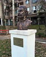 Njegoš monument New Belgrade.jpg