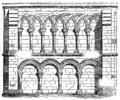 Noções elementares de archeologia fig127.png