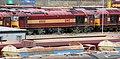 No.60051 (Class 60) (6738875805).jpg