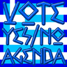No Agenda cover 735.png