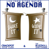 No Agenda cover 827.png