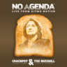 No Agenda cover 856.png