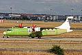 No Marks ATR72-212A ATR TLS 08SEP10 (5934785470).jpg