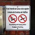 No Vaping Sign (28482334183).jpg
