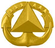 Noaa command-at-sea