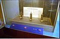 Nodes and Antinodes - Popular Science Gallery - BITM - Calcutta 2000 015.JPG
