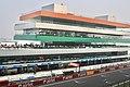 Noida Buddha Circuit, Formula One 2013 (Ank kumar ) 13.jpg