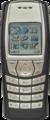 Nokia6610i.png