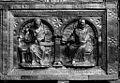 Noodkist, detail - Maastricht - 20145918 - RCE.jpg