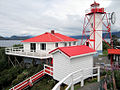Nootka Lighthouse (7462038812).jpg