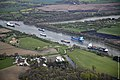 Nord-Ostsee-Kanal (49944603908).jpg