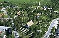 Nordmaling - KMB - 16000300022305.jpg