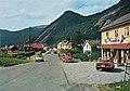 Norge- Valle, Setesdal (5077201397).jpg