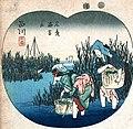 Nori tori Hiroshige.jpg