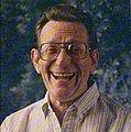 Norman Erlich.jpg