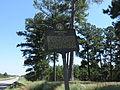 Normandale Historical Marker.JPG