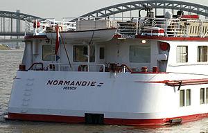 Normandie (ship, 1989) 006.JPG