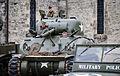 Normandy 2013 (9214557914).jpg