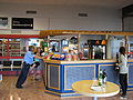 Norrköping Airport bar.jpg